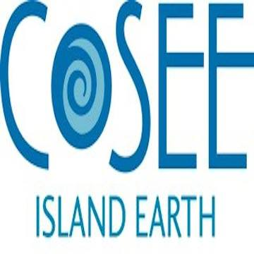 Follow COSEE Island Earth on Facebook
